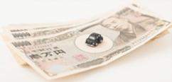 車のローンの頭金の支払いタイミングはいつ必要か